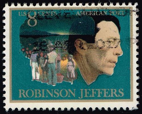 US **U-Pick** Stamp Stop Box #157 Item 07 (Stars) |USS157-07