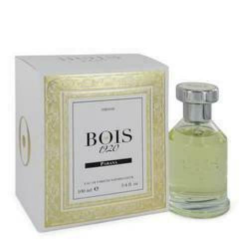 Bois 1920 Parana Eau De Parfum Spray By Bois 1920