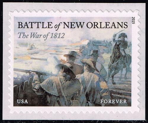 US **U-Pick** Stamp Stop Box #153 Item 01  USS153-01