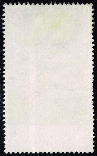 Australia #573 Sergeant of the Lighthouse; Used (0.35) (1Stars)  AUS0573-03XBC