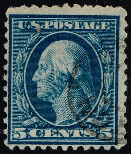 USA **U-Pick** Stamp Stop Box #151 Item 17 |USS151-17