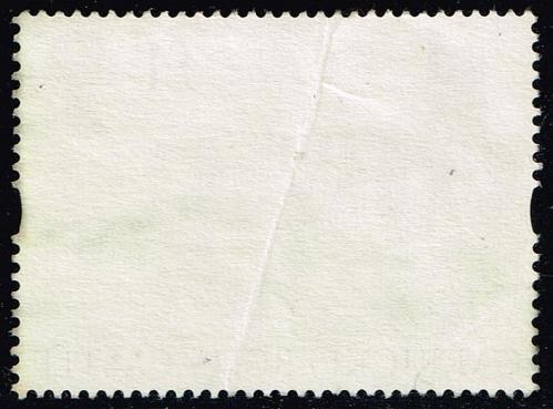 Great Britain #1445 Carrickfergus Castle; Used (1.00) (0Stars)  GBR1445-02XVA