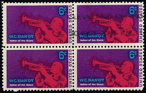US **U-Pick** Stamp Stop Box #149 Item 27 (Stars) |USS149-27