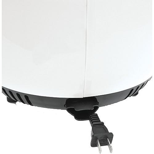 Starfrit 1,500 watts Air Fryer