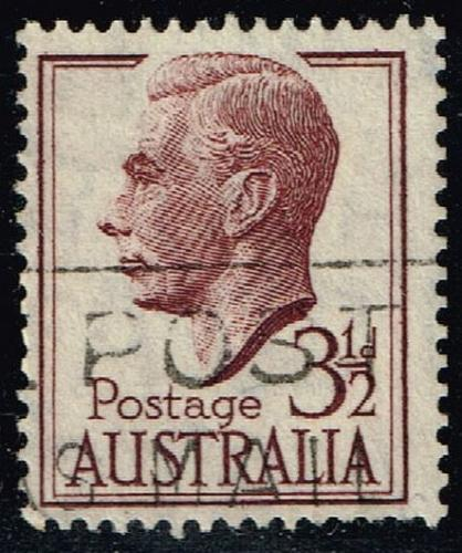 Australia **U-Pick** Stamp Stop Box #154 Item 37 |USS154-37XBC