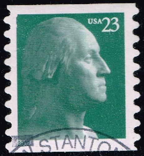 USA **U-Pick** Stamp Stop Box #151 Item 40  USS151-40