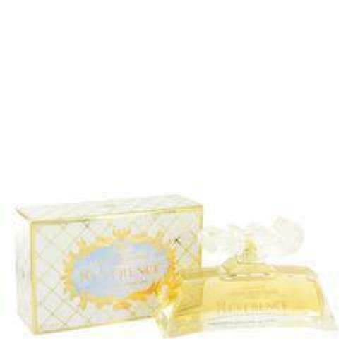 Reverence Eau De Parfum Spray By Marina De Bourbon