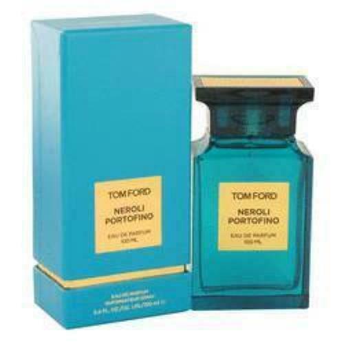 Neroli Portofino Eau De Parfum Spray By Tom Ford