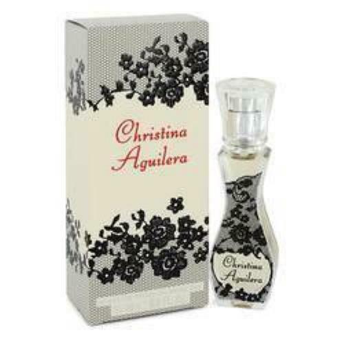 Christina Aguilera Eau De Parfum Spray By Christina Aguilera
