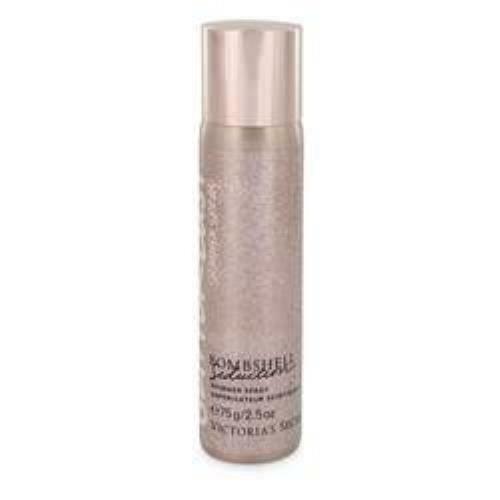 Bombshell Seduction Glitter Lust Shimmer Spray By Victoria's Secret