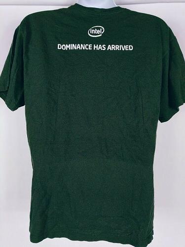 Grid 2 Men's Graphic Short Sleeve T-Shirt Black Size XL