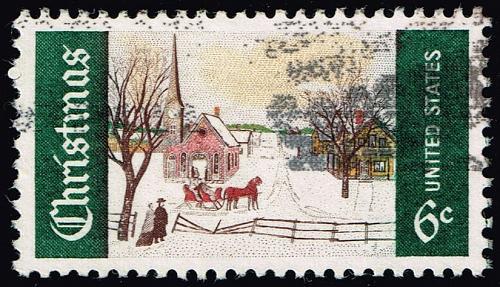 US **U-Pick** Stamp Stop Box #157 Item 49 (Stars) |USS157-49