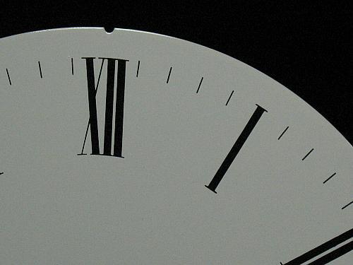 Clock Face Mantle Grandfather Wall Repair Gruner Germany Vintage Steampunk