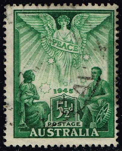 Australia **U-Pick** Stamp Stop Box #152 Item 20 |USS152-20XBC