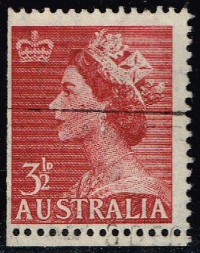 Australia **U-Pick** Stamp Stop Box #154 Item 41 |USS154-41XBC
