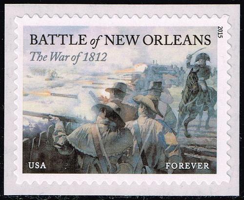 US **U-Pick** Stamp Stop Box #153 Item 02  USS153-02