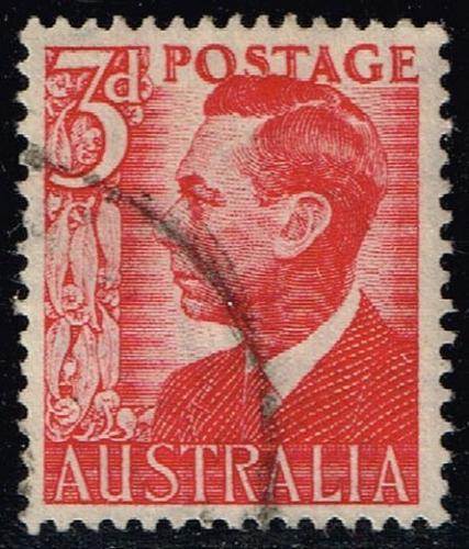 Australia **U-Pick** Stamp Stop Box #149 Item 11 |USS149-11XBC