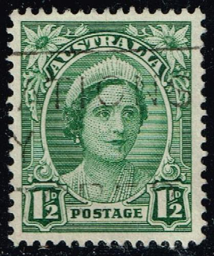 Australia **U-Pick** Stamp Stop Box #154 Item 32 |USS154-32XBC