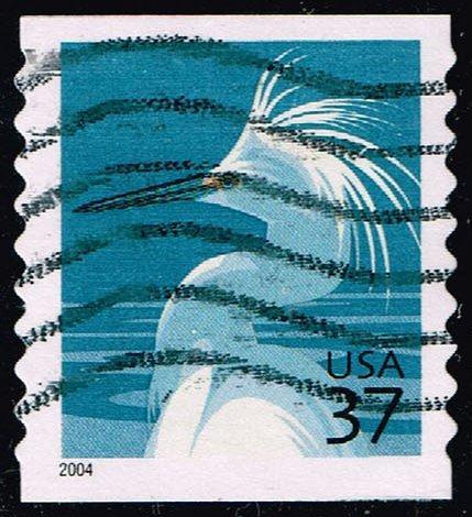 US **U-Pick** Stamp Stop Box #157 Item 31 (Stars) |USS157-31