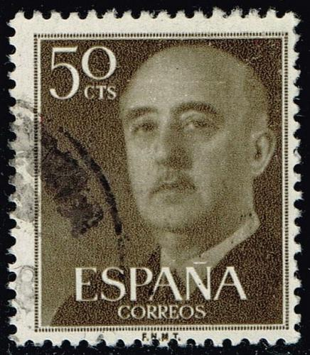 Spain **U-Pick** Stamp Stop Box #151 Item 90 |USS151-90