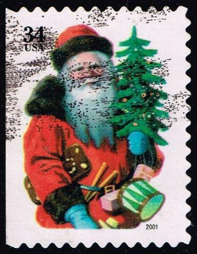 US **U-Pick** Stamp Stop Box #155 Item 88 (Stars) |USS155-88