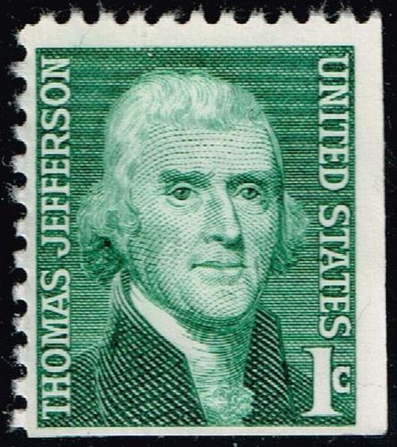 USA **U-Pick** Stamp Stop Box #151 Item 28 |USS151-28