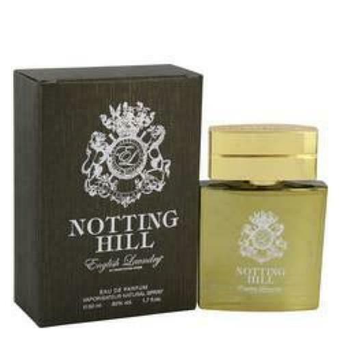 Notting Hill Eau De Parfum Spray By English Laundry