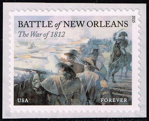 US **U-Pick** Stamp Stop Box #153 Item 04  USS153-04