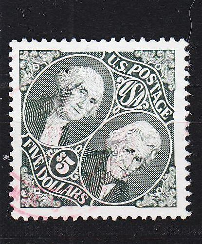 USA [1994] MiNr 2485 ( OO/used )