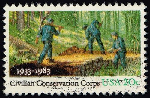 US **U-Pick** Stamp Stop Box #157 Item 62 (Stars)  USS157-62