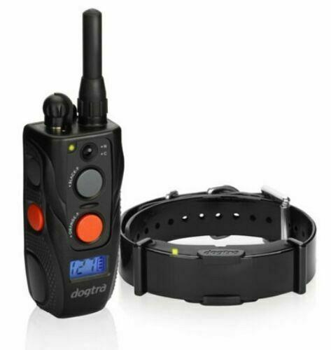 Dogtra® - ARC Remote Training Collar System