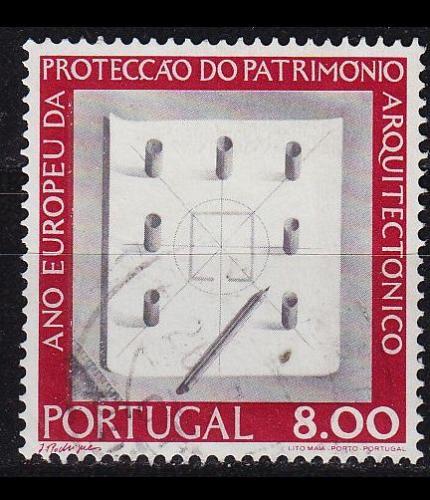 PORTUGAL [1975] MiNr 1299 ( O/used )