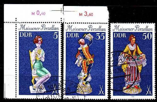 GERMANY DDR [1979] MiNr 2464 ex ( OO/used ) [02]