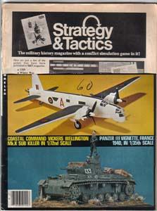 Lot of 5: Model Building Magazines from the '70s :: FREE Shipping