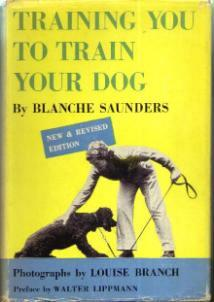 Training You to Train Your Dog :: FREE Shipping