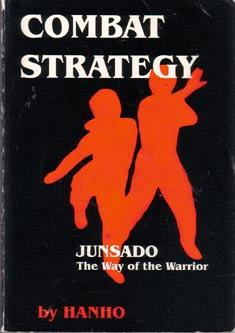 Combat Strategy :: JUNSADO - The Way of the Warrior :: FREE Shipping