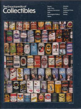 The Encyclopedia of Collectibles :: FREE Shipping