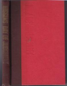 DAY OF JUDGMENT :: Jack Higgins :: 1979 HB :: FREE Shipping