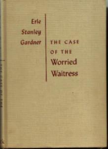 Pair of HBs by Erle Stanley Gardner :: FREE Shipping