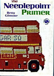 The Needlepoint Primer :: FREE Shipping