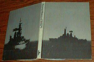 Pictorial History of SHIPS HB :: FREE Shipping
