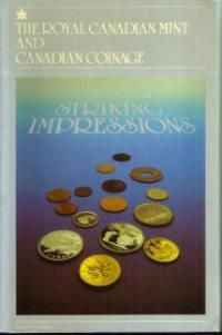 The Royal Canadian Mint and Canadian Coinage :: FREE Shipping