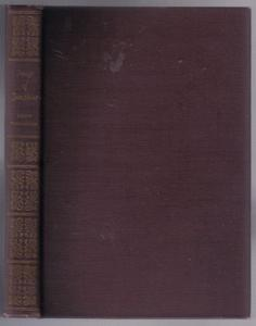 Image of Josephine :: 1945 HB by Booth Tarkington :: FREE Shipping