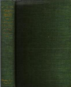 The Dickens Digest 1943 HB :: FREE Shipping