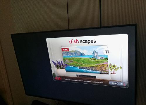 LG 4K TV 55 NANO FREE SHIPPING!!!