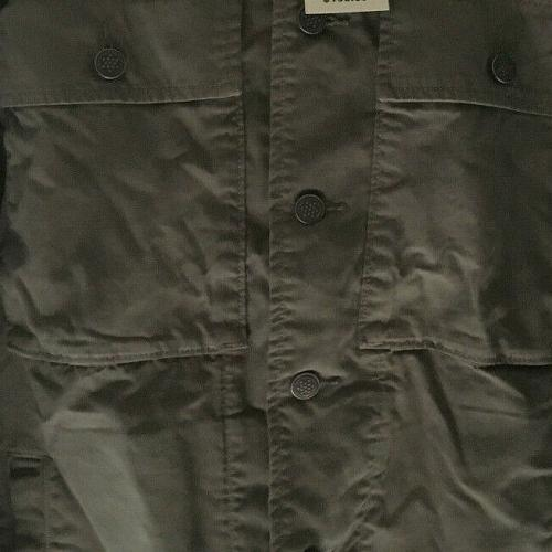 Lucky Brand Mens Large 7M30613 New With Tags Retail: $199.00