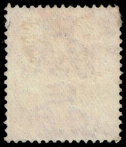 Great Britain #162 King George V; Used (2Stars) |GBR0162-04XDP