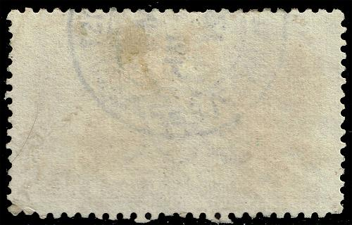 Great Britain #179 Britannia Rules the Waves; Used (2Stars) |GBR0179-03XDP