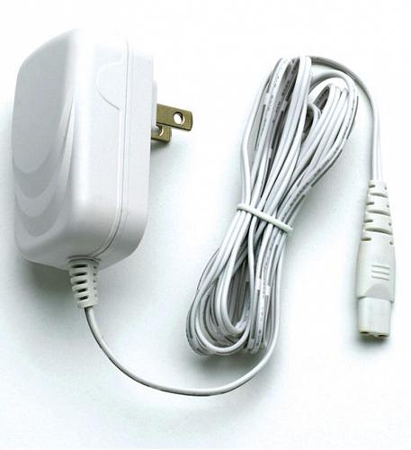 Magic Wand Rechargeable Replacement Charging Adapter - Guaranteed!