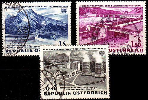 ÖSTERREICH AUSTRIA [1962] MiNr 1103 ex ( O/used ) [01]